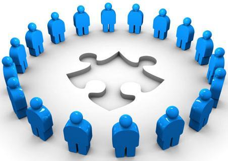 Responsabilidad social en las asociaciones