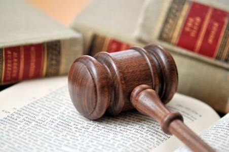 Legislación de asociaciones