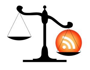 balanza-ley-blog-rss