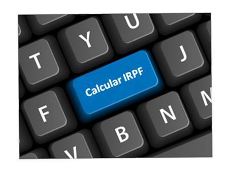 Retenciones IRPF en las Asociaciones