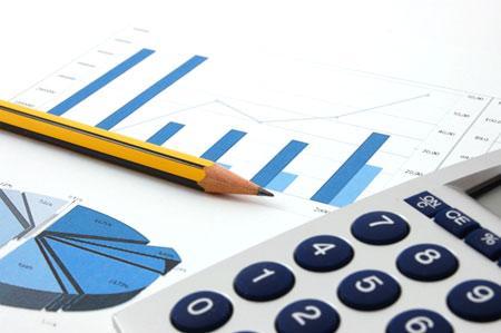Presupuestos Asociaciones