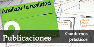 Analizar la realidad - Cuaderno práctico 2