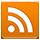 Canal RSS Hablemos de Gestión