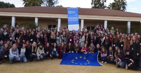 voluntariado-europeo-2016