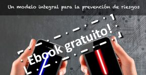 banner-ebook-gratuito