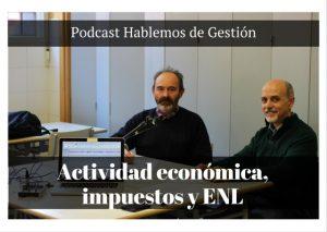 podcast-hablemos-de-gestion