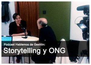 storytelling-ong-podcast