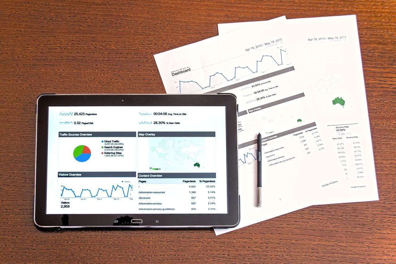 Incluir la medición en la estrategia de comunicación