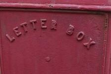 Apartado de correos como domicio fiscal